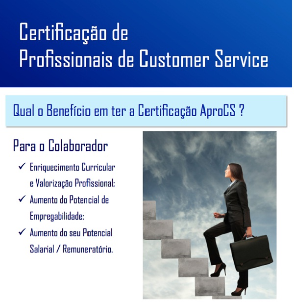 certificacao 15022016